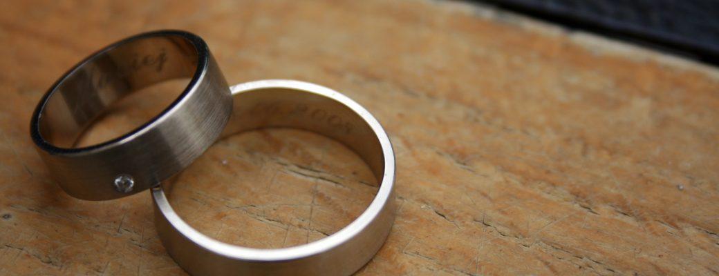 Hidayah – Marriage