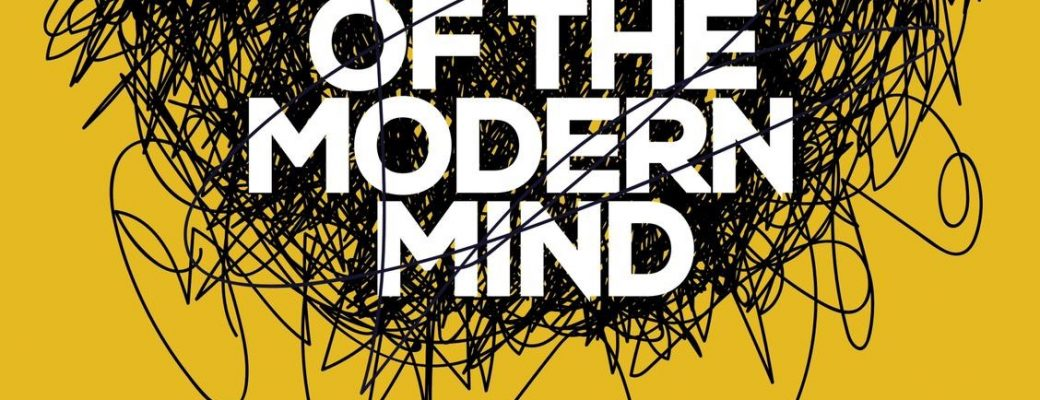 Challenges Of The Modern Mind